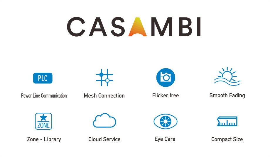 CASAMBI_PD_Feature_logo.png