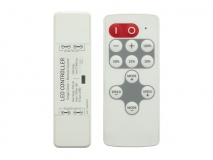 N10 Nano series RF Single Color controller