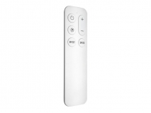 BR03-10 Single color Handheld Remote