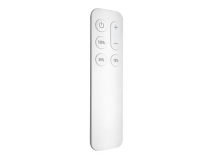 BR03-11 Single color Handheld Remote